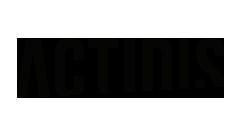 Actidis, studio graphique, internet, impression